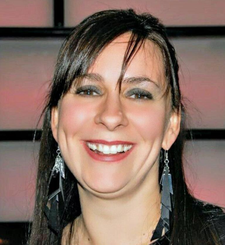 Lic. Valeria Delgado