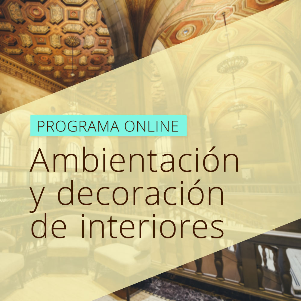 Programa para decorar interiores online cool elegant for Programas de decoracion online