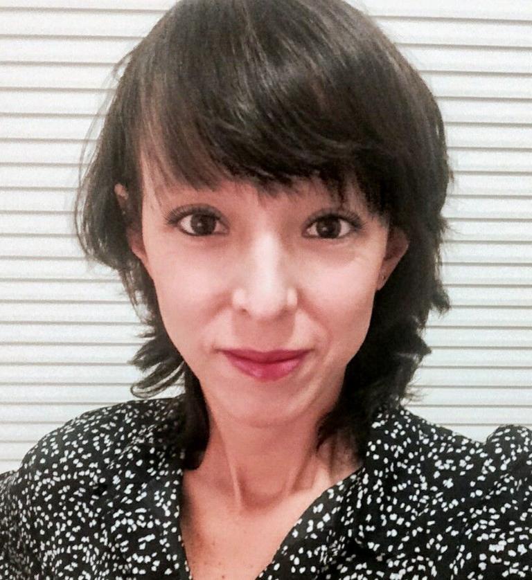 Lic. Valeria Sandoval